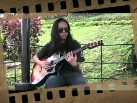 Kung paano mapupuksa ng halamang-singaw sa kanyang mga paa sa mga kuko
