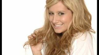 Someday My Prince Will Come - Ashley Tisdale