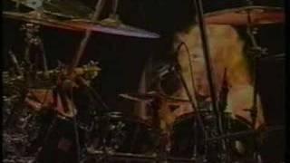 Steelheart - Gimme, Gimme (Live)