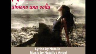 Natalie - Almeno una volta