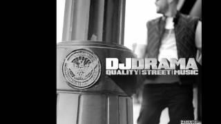 DJ Drama ft Fred the Godson - Monique's Room