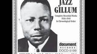 From Now On , Jazz Gillum
