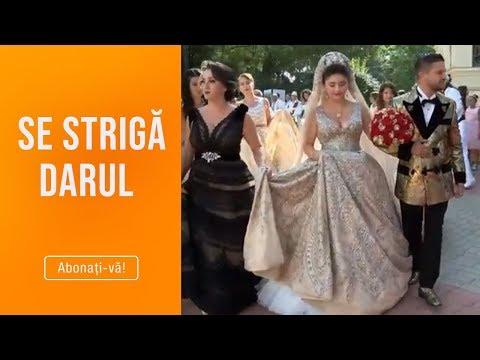 Un bărbat din Timișoara care cauta femei căsătorite din Constanța