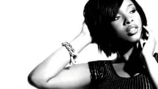 Jennifer Hudson - If This Isn't Love R&B 2008
