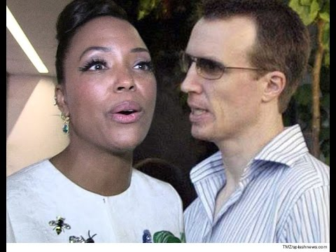 Aisha Tyler Ordered To Pay Ex Husband $2M In Divorce Settlement