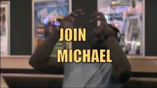 WQAM The Michael Irvin Show