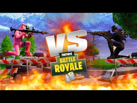 Can You Play Fortnite On A Iphone 6 Plus