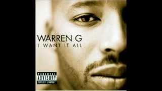 WARREN G ~ We Got That (SHADOW & EVE & DRAG ON)