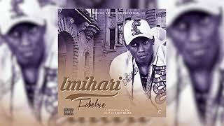 Imihari By Fabylove