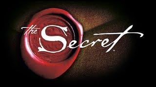 Tajomstvo - The Secret - Diablov Podvod (Slovenské Titulky)