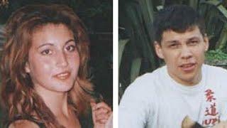 Тайну исчезновения молодых влюбленных удалось разгадать только спустя 12 лет. Их тела нашел в...