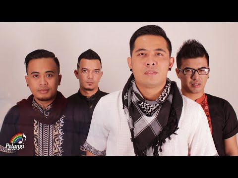 Religi - BIAN Gindas - Tombo Ati (Obat Hati) | (Official Lyric Video) Mp3