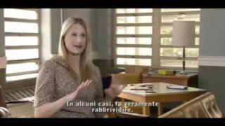 The Ward - Il Reparto - Extra Video Clip 2