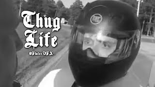 Best Thug Life Compilation!
