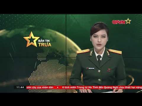 Học viện Lục quân thực hiện tốt đào tạo cao cấp lý luận chính trị