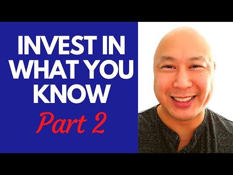 Binarinių opcionų mažos investicijos