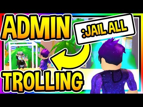 How To Get Admin Commands In Roblox Life In Paradise 2   How