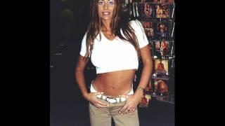 Bloodhound Gang The Ballad Of Chasey Lain With Lyrics Video