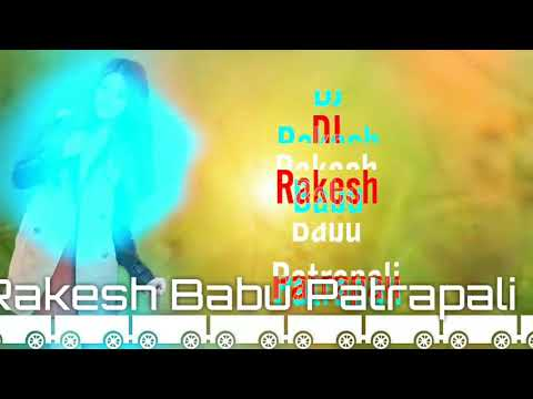 No Voice Tag Music 🎶🎺🎷🎻🎹🎼🎸🎸 DJ Rakesh Babu