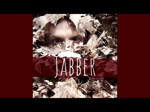 Jabber Soundtrack - Keep Your Temper [Royalty Free, Free Download]