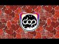 Dil To Pagal Hai Remix (UT) – AK Music