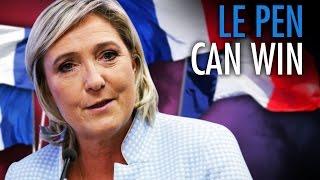 הבחירות בצרפת