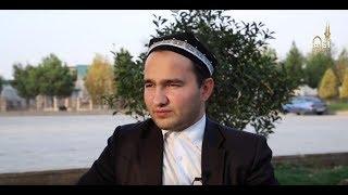Студент из Узбекистана выучил весь Коран меньше, чем за два месяца