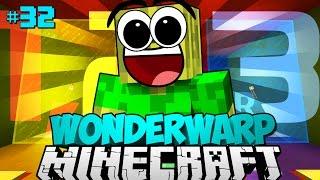 Der CHAOSFLO ARAZHUL KLON Minecraft Wonderwarp Deutsch - Minecraft hauser klonen