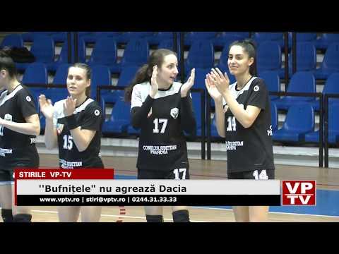 """""""Bufnițele"""" nu agrează Dacia"""