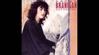 Laura Branigan - Heart