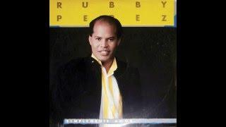 Rubby Pérez - Verte sin Verte (1990)