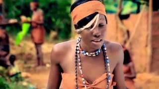 Teddy Tereza City Rock Entertainment & King Saha New Ugandan music 2014 HD DjDinTV