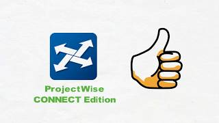 ProjectWise-video