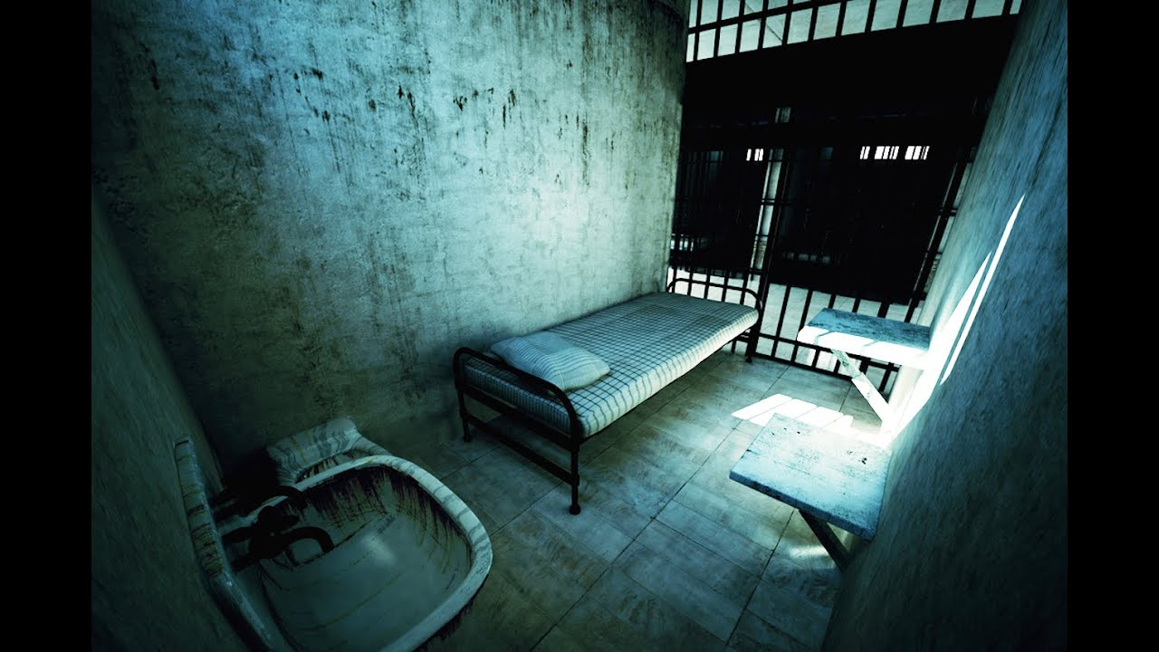 Staggering Number Of Jail Deaths Occur Within 3 Days Of Arrest thumbnail