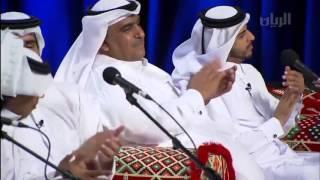 عزازي ياللي كحلتي رمش من جلسات صوت الريان . تحميل MP3