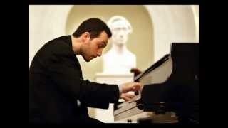 Peer Gynt Suite No. 1, Op. 46 : IV. I Dovregubbens hall - Antonio Pompa-Baldi