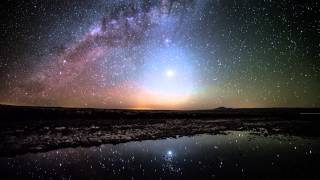 Ancients - Timelapse San Pedro de Atacama, Chile