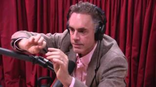 Jordan Peterson - Reconciling Science and Religion