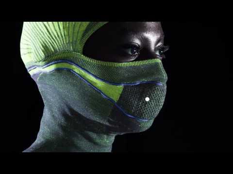 Buhok mask na may honey at kanela Litrato Brightening review