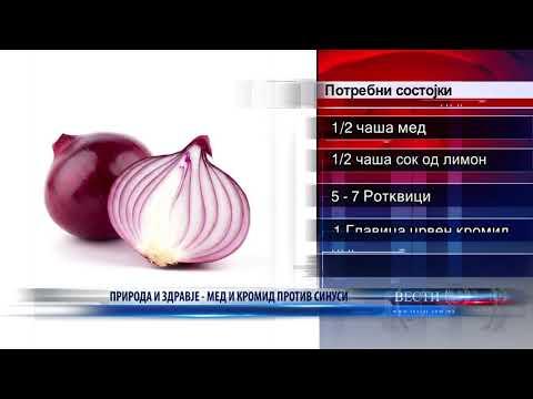 Rekardio hipertenzija kupiti ryazan