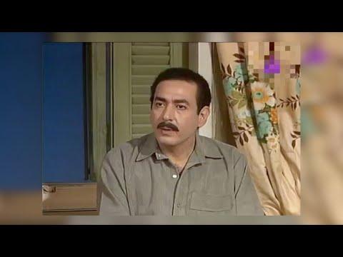ابنه صلاح رشوان تحكي كواليس مرضه وأقرب الأدوار له كان شغال بالقسطرة