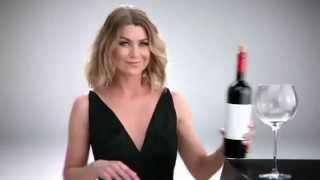 TGIT Promo | Grey's Anatomy - Scandal - HTGAWM