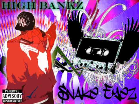 Thinking of You- High Bankz l HBZ l
