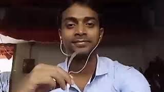 মঙ্গল দীপ জ্বেলে bangale dj old song - मुफ्त