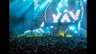 Alan Walker Lost Control Feat Sorana Live In Paris Olympia