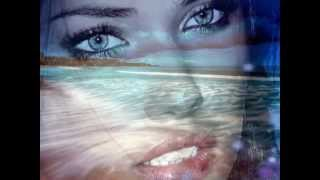 ♥ Serdar Ortaç ♥ Ne Bu Neşe ♥