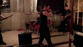 Danzig- Left Hand Black by Left Hand Black
