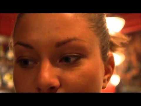 Видео как возбудить женщину на половых органах
