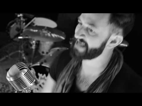 The King Lot - Until My Dying Day OFFICIAL VIDEO