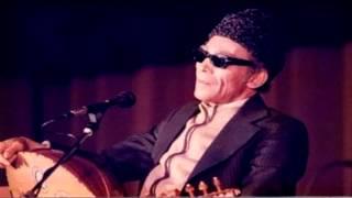 مازيكا الشيخ إمام - 5 دقايق من إستعراض القدرات الصوتية   من أغنية أبوح تحميل MP3
